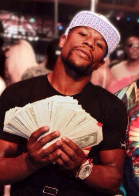 mayweather money why floyd mayweather s victory over manny pacquiao is a