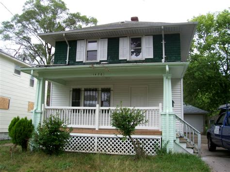 empiriahomes invest in foreclosures at rock bottom