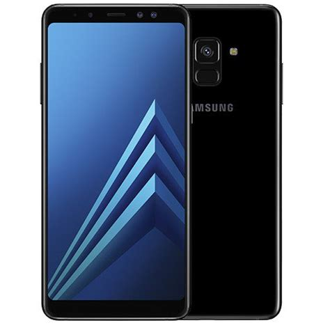 Samsung A8 Marvel Custom 1 root and install twrp recovery on samsung galaxy a8 plus 2018 a730f update my droid