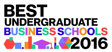 Bloomberg Businessweek Mba Rankings 2016 by Pcsb Undergraduate Business Program Rises In Bloomberg
