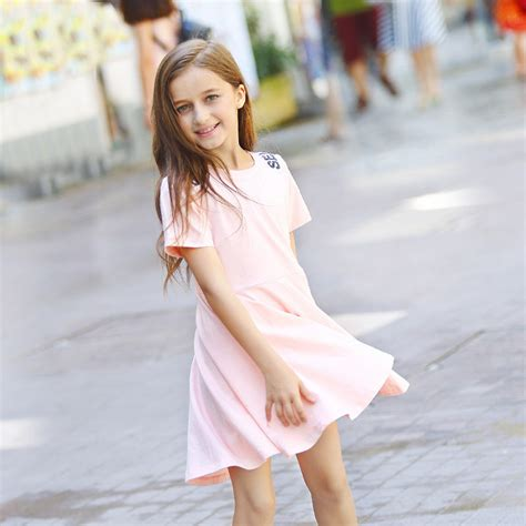 summer dresses for 29 yrs old designer clothes for 13 year old promotion shop for