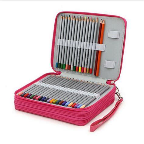 imagenes de estuches escolares leather pencil case kawaii estuches school girl pencilcase
