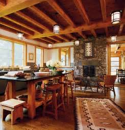 log cabin dining room furniture furniture cool style of the lodge style furniture with