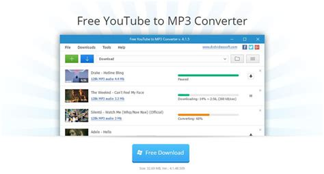 download youtube mp3 high bit rate how to convert youtube videos to mp3 files high bitrate