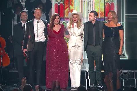 michael k williams madonna video macklemore and madonna s mass wedding at the grammys