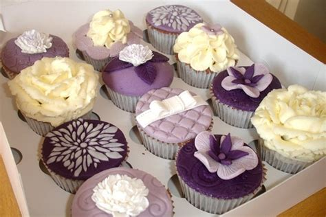 wedding cupcake layout go on girls get cupcake decorating for your hen party