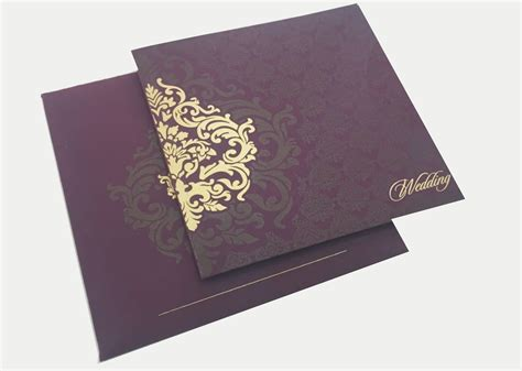 Wedding Card Design Pakistan by Mind Blowing Wedding Invitations Theruntime