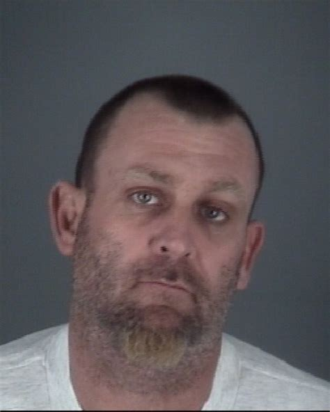 Cobb County Arrest Records Cobb Jonathan David Inmate 190553 Pasco County In New Port Richey Fl