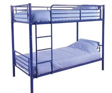 Army Surplus Bunk Beds Metal Bunk Beds Buy Army Surplus Beds Army Surplus Beds Army Surplus Beds Product On Alibaba