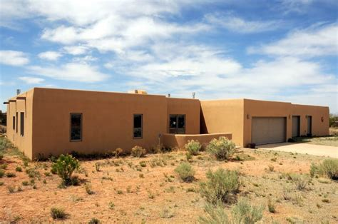 homes for sale on acreage in eldorado near santa fe new