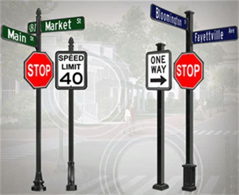 welcome to main street lighting inc l posts landscapearchitecture com gt landarchspecs gt brandon industries