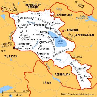 Kantar Hostel Yerevan Armenia Asia armenia asia occidentale asia paesi home