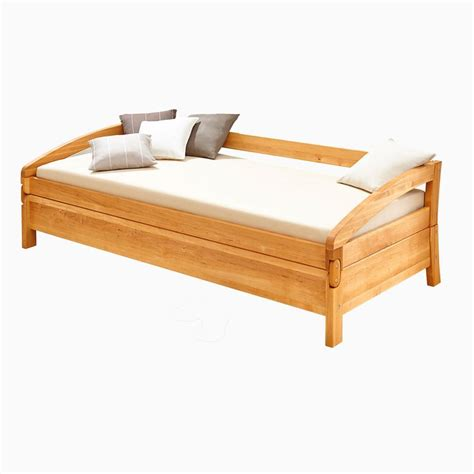 Best 25 Daybeds Ideas On Daybed Daybed Room