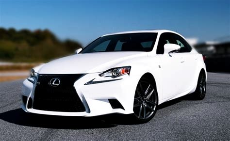 2017 lexus isf 2017 lexus is350 f sport redesign specs and price 2018