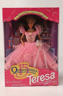 haunted quinceanera doll 34 best collection through the years