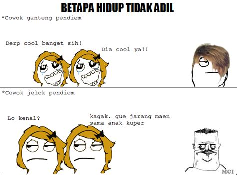 Meme Komik - meme komik related keywords meme komik long tail