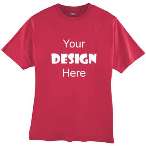 design a shirt co za tshirt printers in pretoria t shirt printers south africa