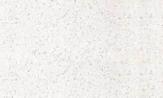 silestone arbeitsplatten silestone quartz worktops bespoke fitted kitchens wigan