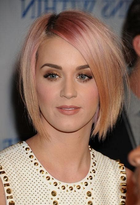 short hair styles off the face off the face bob hairstyles hairstyles