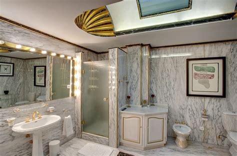 casas de lujo embargadas libertad digital las casas m 225 s lujosas de espa 241 a libertad digital