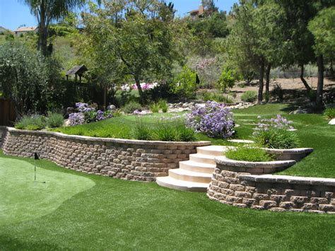 dream backyard prolawn turf putting greens prolawn turf