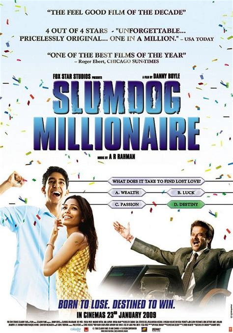 film india who wants to be a millionaire slumdog million 228 r dvd oder blu ray leihen videobuster de
