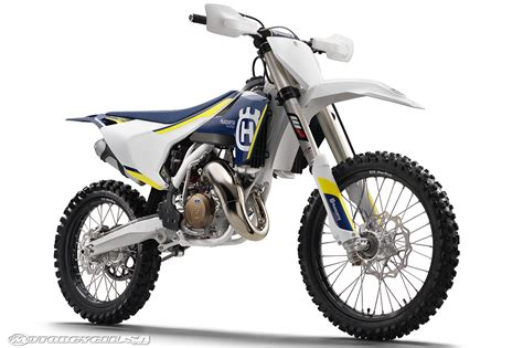 husqvarna motocross bikes for sale first look 2016 husqvarna motocross bikes motorcycle usa