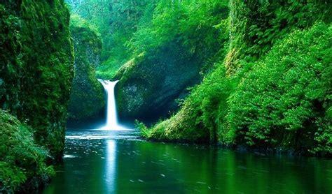 imagenes de paisajes maravillosos agosto 2012 paisajes maravillosos
