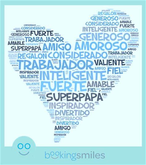 imagenes y frases por el dia del padre las 10 mejores frases para el d 237 a del padre blog de