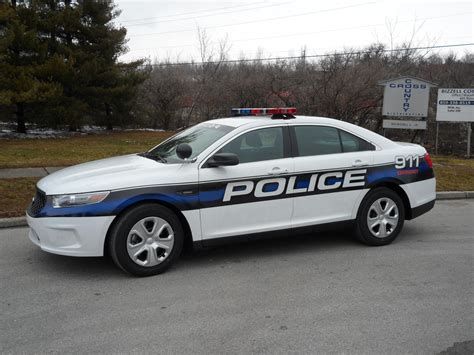 police car cop reviews cop car 2013 ford police interceptor sedan