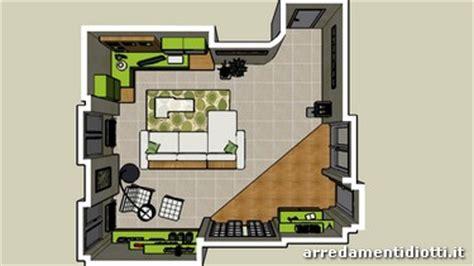 pianta soggiorno pianta soggiorno il meglio design degli interni