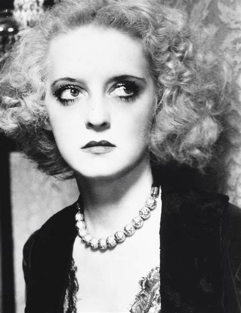 better davis we had faces then bette davis as mildred rogers in of