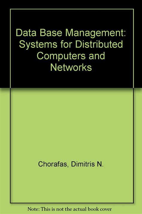 tutorialspoint distributed systems distributed dbms useful resources