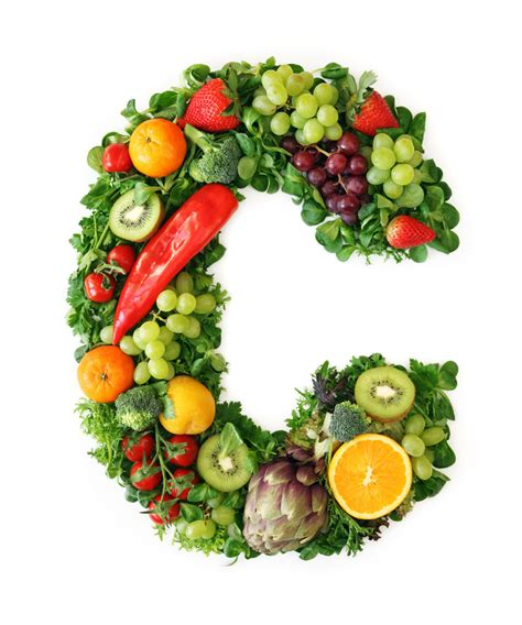 vitamin c vegetables and fruits vitamin c l ascorbic acid