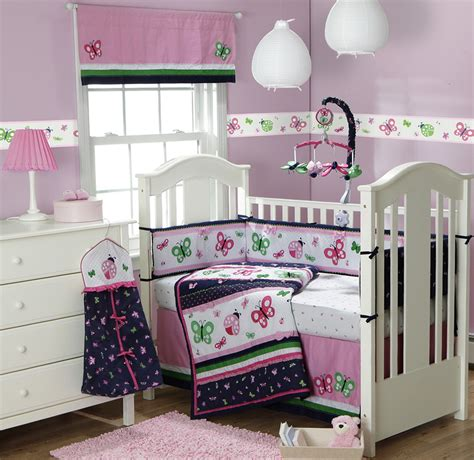 Girl Crib Bedding Sets Clearance Home Design Ideas Clearance Crib Bedding Sets