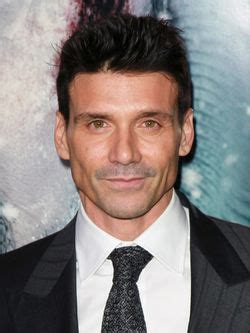 frank grillo edit frank grillo marvel movies fandom powered by wikia