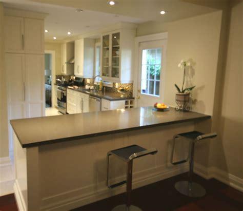 kitchen island toronto etobicoke kitchen renovation