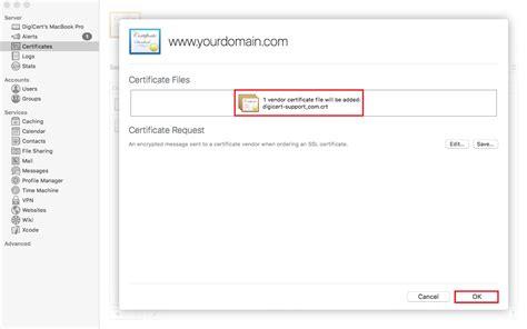 certificate design software mac certificate templates for mac os x images certificate
