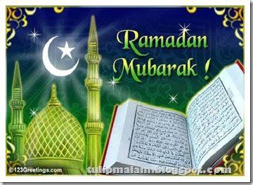 sweet escape  lyn yusoff salam ramadhan al mubarak