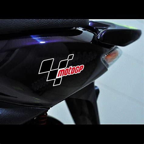 Motorrad Aufkleber Moto Gp by Kaufen Gro 223 Handel Motogp Aufkleber Aus China Motogp