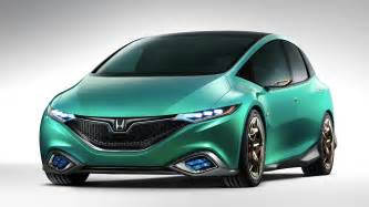 honda new car image honda s photo gallery autoworld