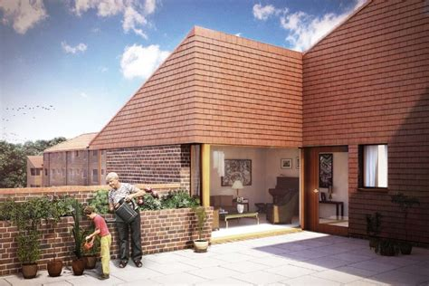 elderly care home design home design and style