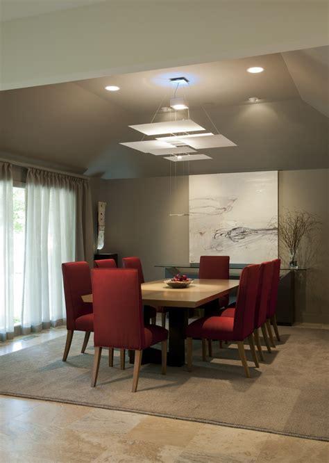 doug campbell tulsa interior designer images