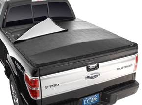 Extang Tonneau Covers Trucks Extang Blackmax Tonneau Cover Black Max Truck Bed Cover
