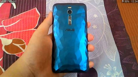 Original Asuz Zenfone Illusion 3d Zenfone 2 5 5 Inc Back Cov jual original asus zen illusion 3d zenfone 2 5 5 back cover acc