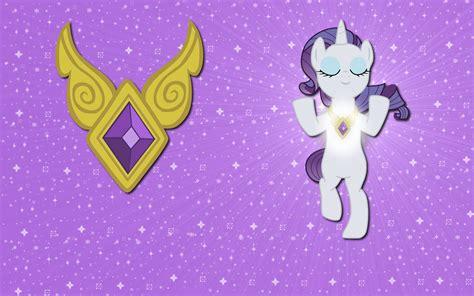 rarity my little pony friendship is magic wiki fandom my little pony friendship is magic rarity wallpaper