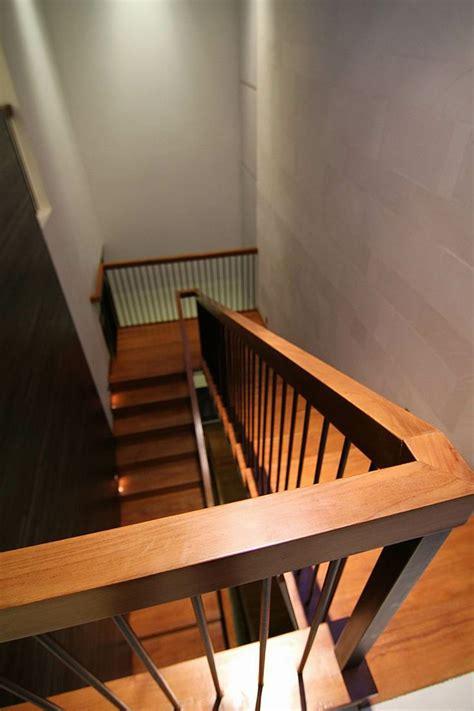 Sofa Kayu Ukiran 48 best images about wood kayu jati on wood doors teak and wooden doors