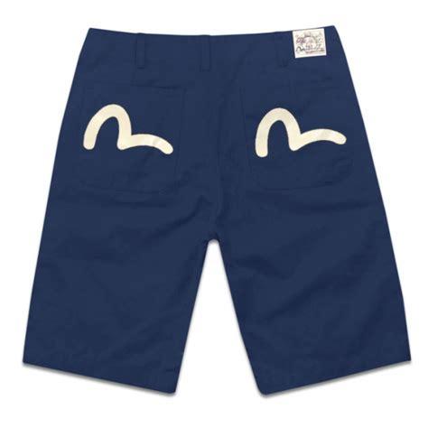 Sepatu Merk Evisu celana pendek evisu cp043 pfp store