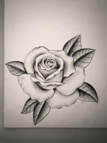 free download tattoo simple rose tattoo grey rose tattoo