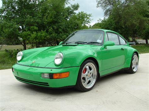 porsche signal green signal green page 2 rennlist discussion forums